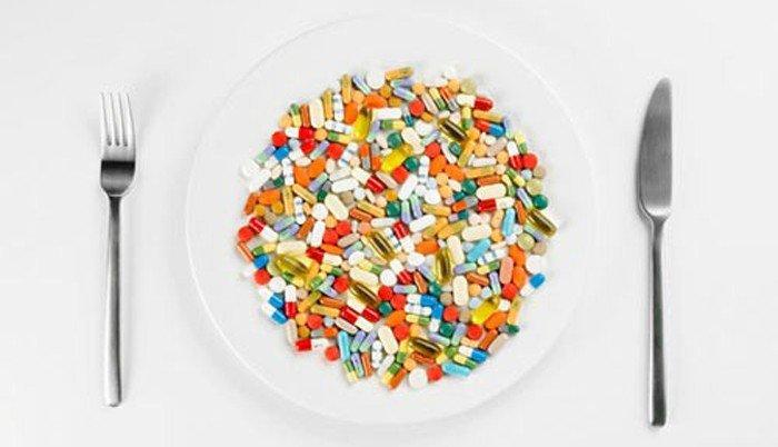 таблетки от диабета нового поколения
