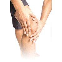 болезни суставов и их лечение народными средствами