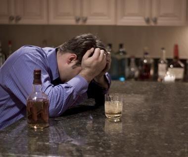 Первая помощь при сильном алкогольном опьянении » Скальпель ...
