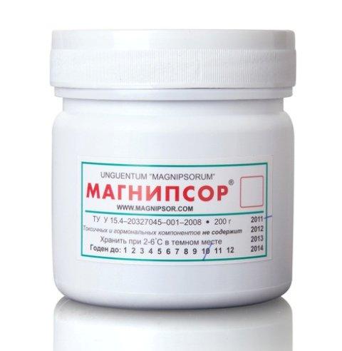 metod-lechenie-golodaniem-psoriaza