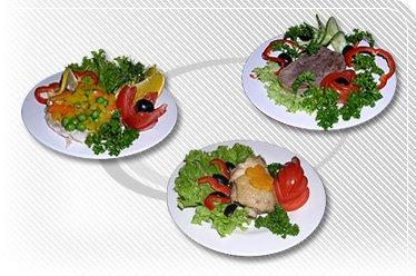 питание после кардиотренировки для похудения