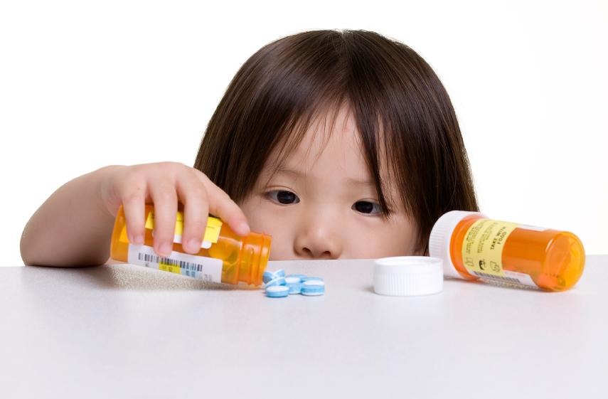эффективное средство от глистов детям и взрослым