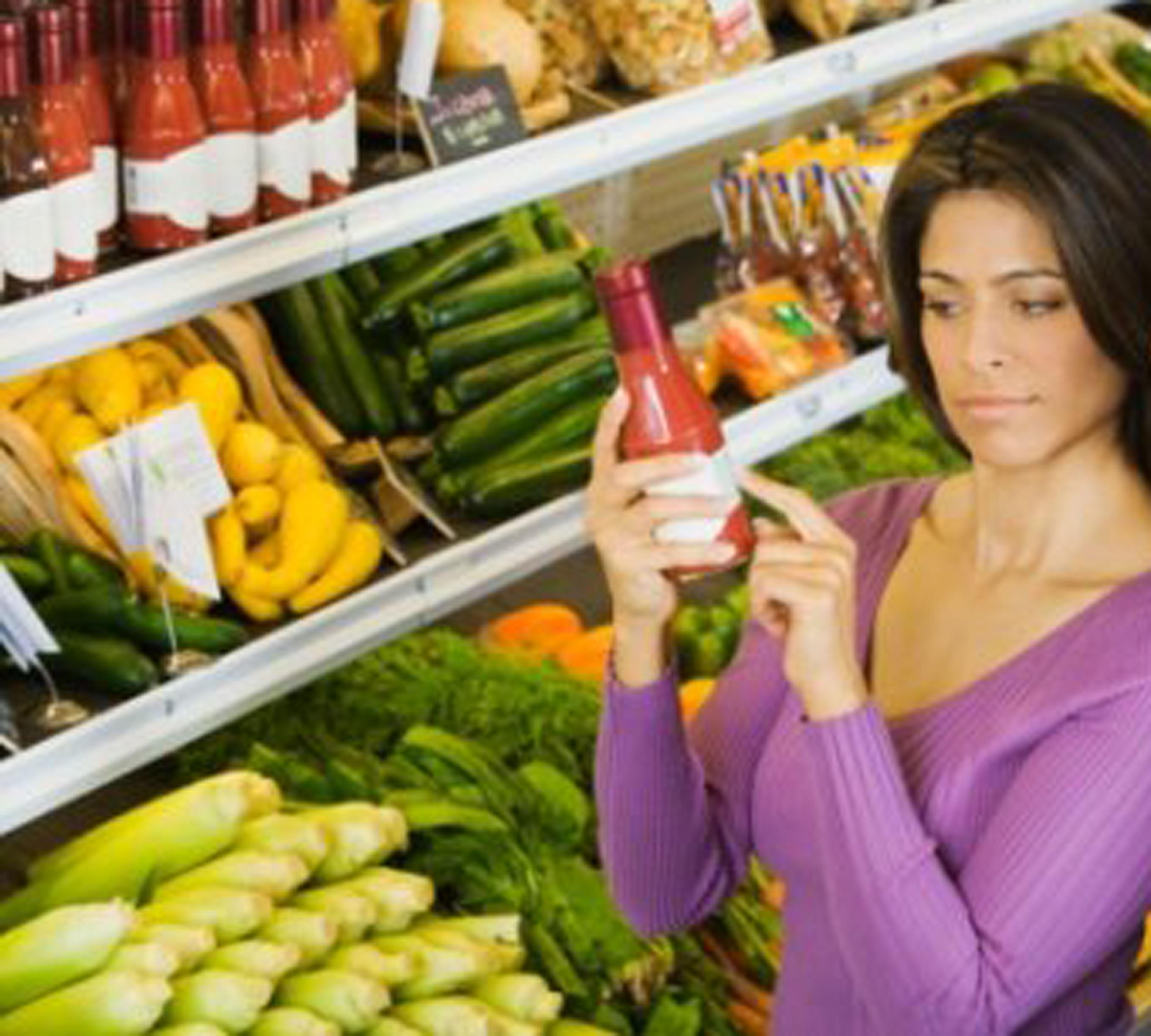 пищевая аллергия статистика