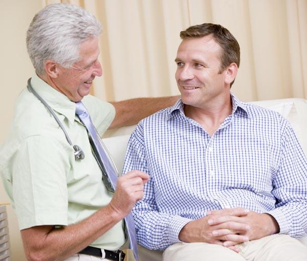 Метод бубновского лечение артрозов