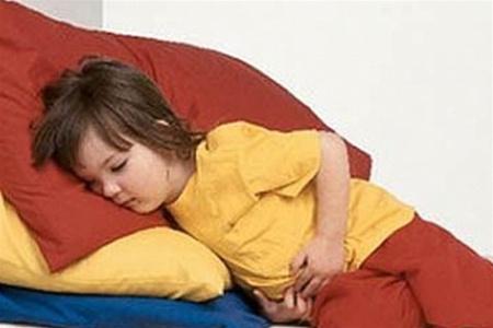 вирусная инфекция у ребенка симптомы лечение