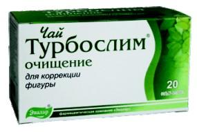 зеленый чай эвалар для похудения