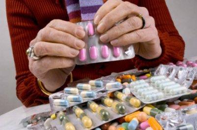 медицинские препараты для снижения веса