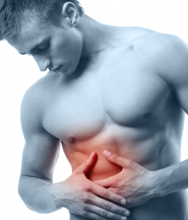 Пульсация брюшной аорты » Скальпель - медицинский информационно ...