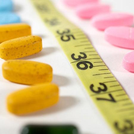 какие таблетки лучше от глистов для профилактики