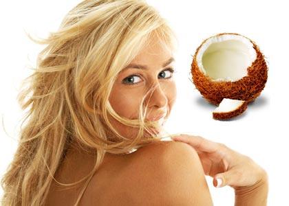 Какие витамины от выпадения волос самые лучшие отзывы