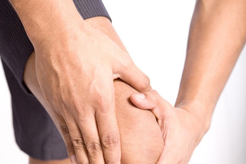 Воспаление мениска коленного сустава посттравматический менисцит коленного сустава