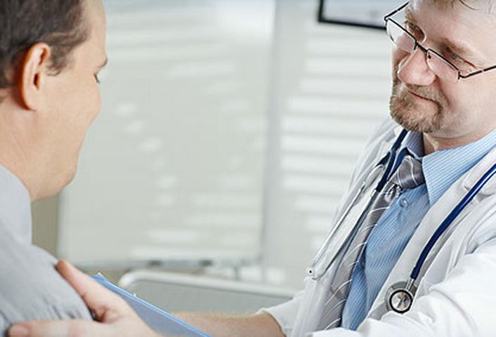 Схемы лечения хламидиоза у