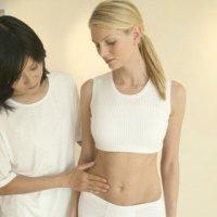 Противопоказания при язвенной болезни