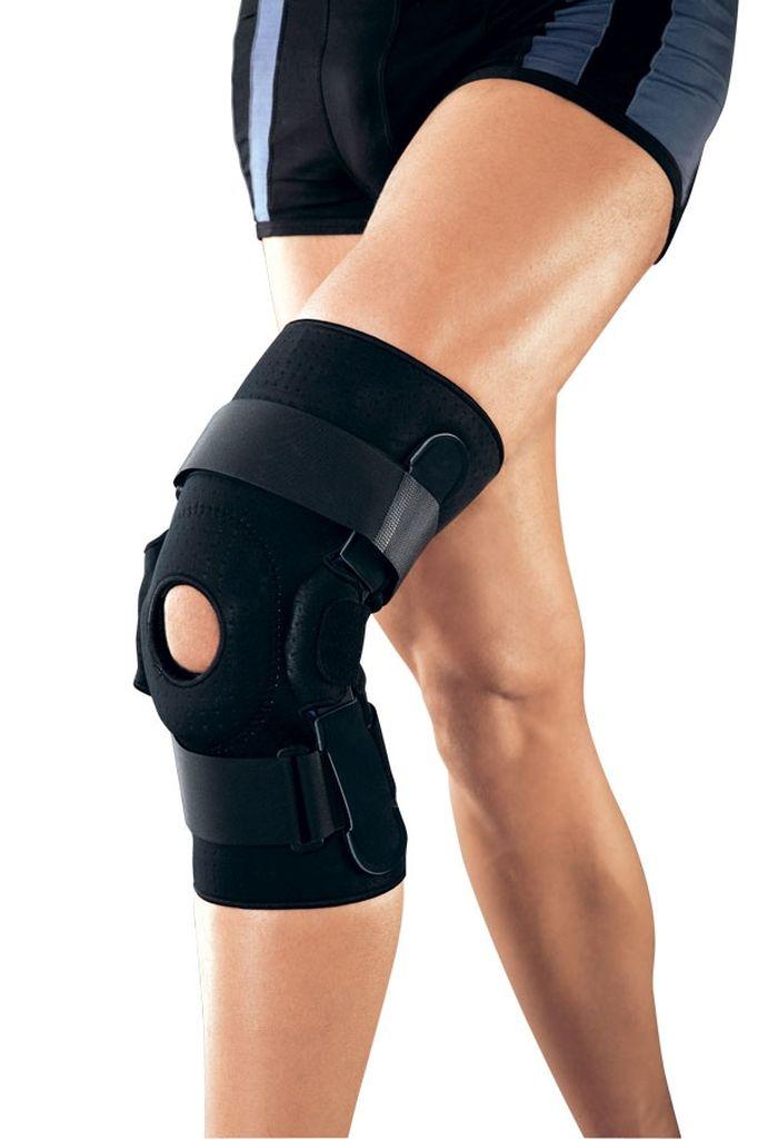 Повязка на коленный сустав сколько стоит ортез на голеностопный сустав orlett tan 201