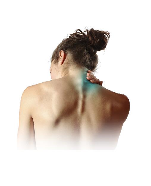 Упражнения при остеохондрозе шейном в картинках 11