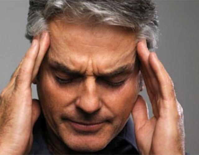 Ангиодистония сосудов головного мозга » Скальпель - медицинский ...