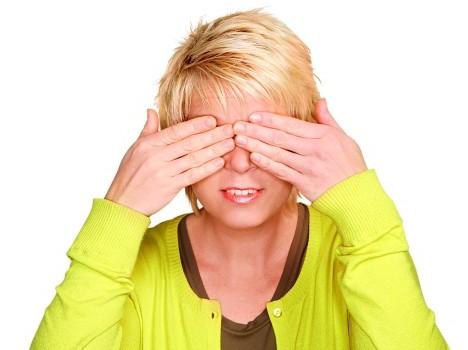 Сколько стоит лазерная коррекция зрения в ярославле