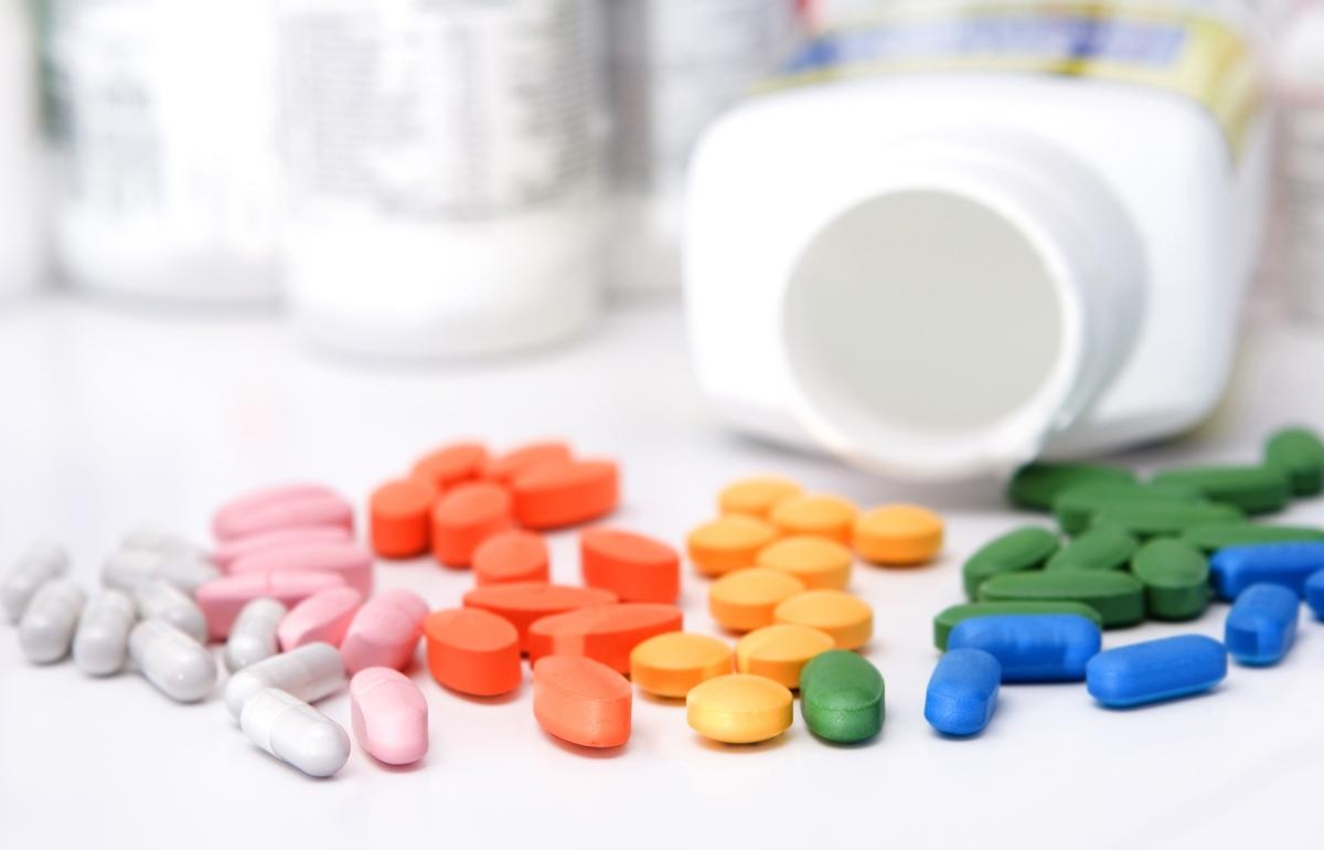 Картинки по запросу витаминные комплексы