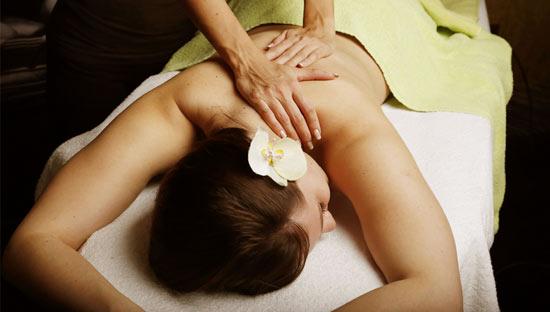 massage farum store hængepatter
