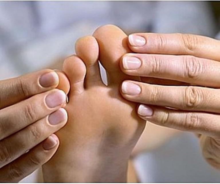 Лечение женского воспаления домашних условиях