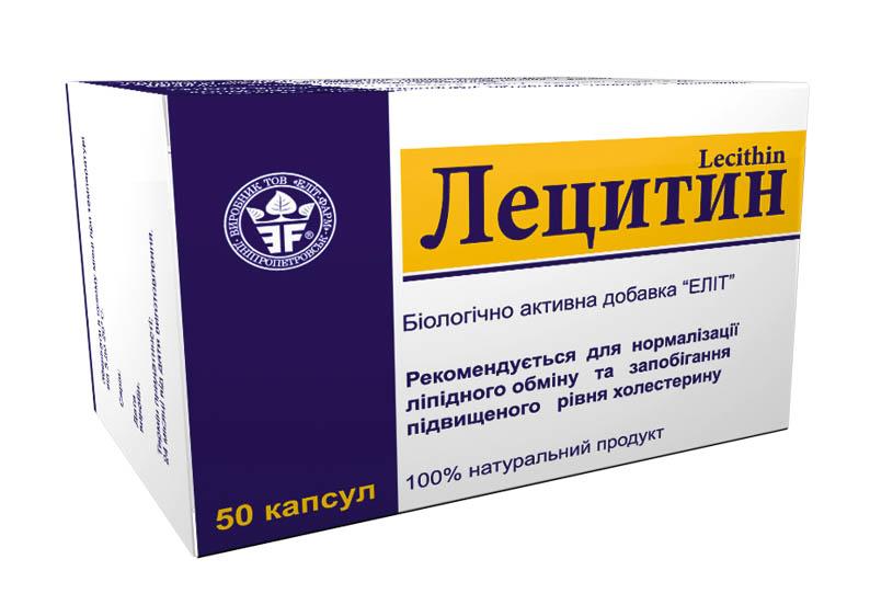 лекарства содержащие статины