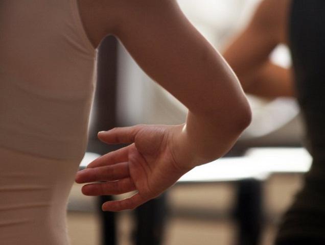 Изображение - Нерв в локтевом суставе немеет рука artroz-loktevogo-sustava