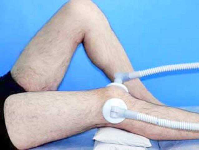 Разработка коленных суставов после снятия гипса узи суставов ребёнку в красноярске