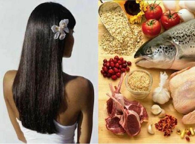 Избавиться навсегда от волос на теле средства