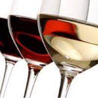 Распад алкоголя в крови таблица
