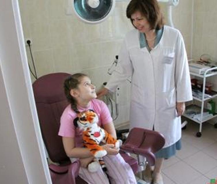 Гинекологический осмотр фото 4 фотография