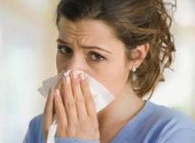 запах изо рта при ангине у ребенка