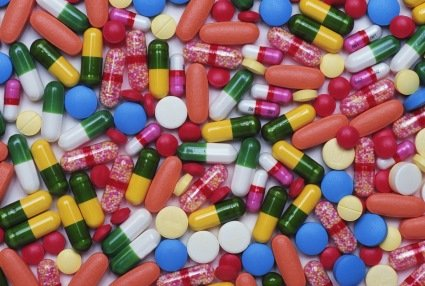 препараты при заболевании печени и поджелудочной