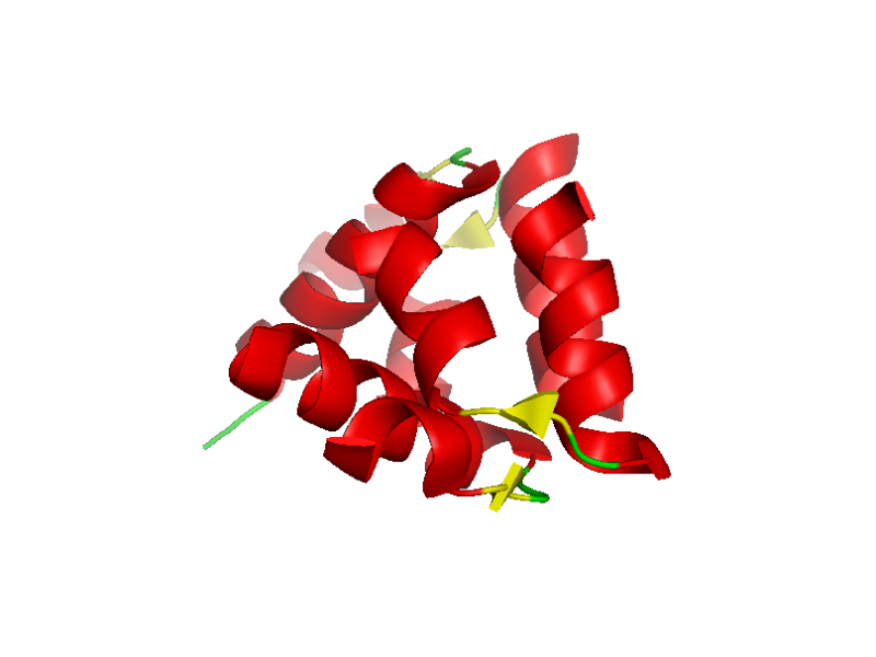 Релаксин