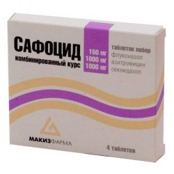 Таблетки от простатита недорогие и эффективные (виды,