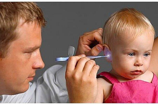 Танаксол при лечении лямблий у детей