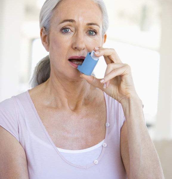 ринопластика и бронхиальная астма