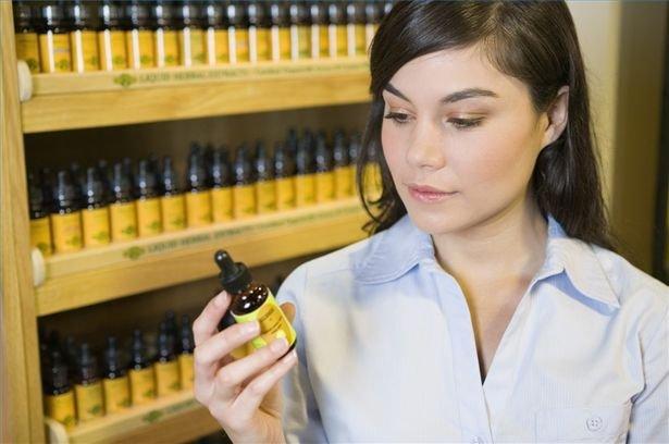 Картинки по запросу medicamentos homeopaticos para el reflujo gastrico