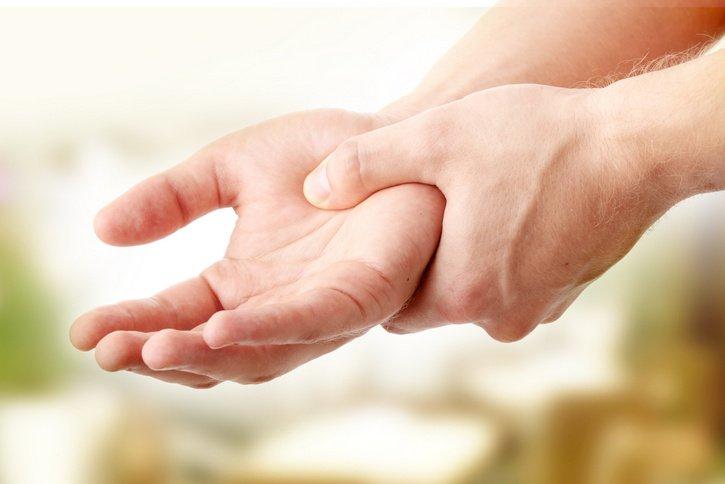Лечение грыжи брюшной полости после операции