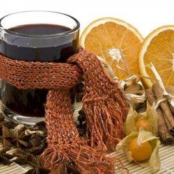 чай от простуды фармацитрон