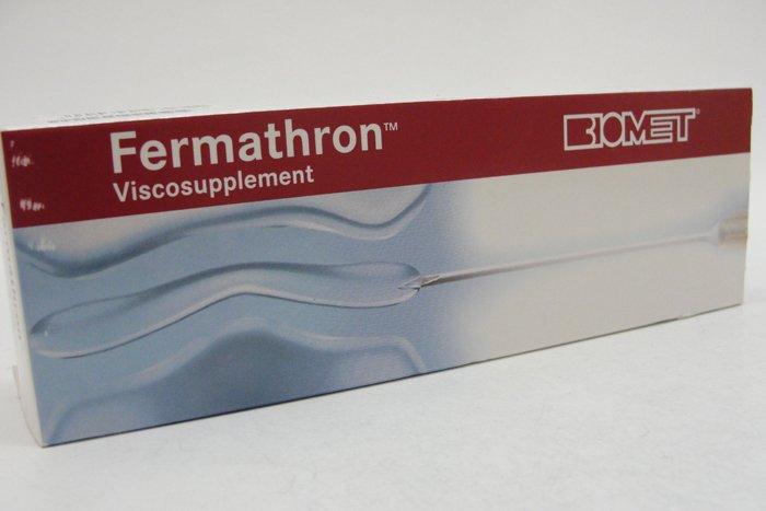 Препарат гиалуроновой кислоты для суставов ферматрон жуткие боли в тазобедренных суставах