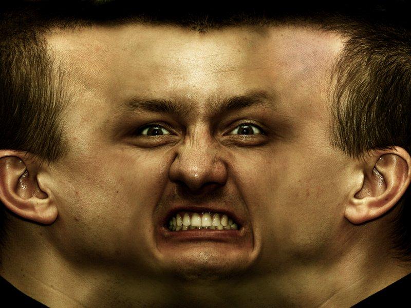 шизофреноподобное расстройство фото
