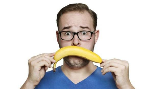 Закон о лечении зубов детям до 3 лет