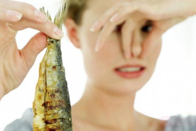 Резкий, неприятный запах мочи — возможные заболевания и лечение