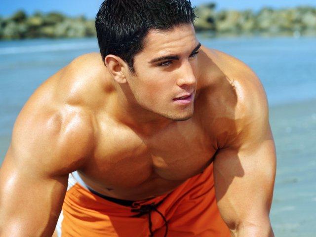 Сухая головка у мужчин причины и лечение 28