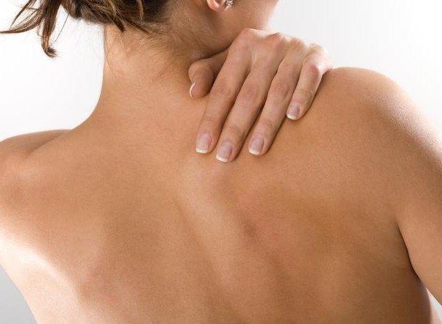 Как готовиться к рентгену грудного отдела позвоночника