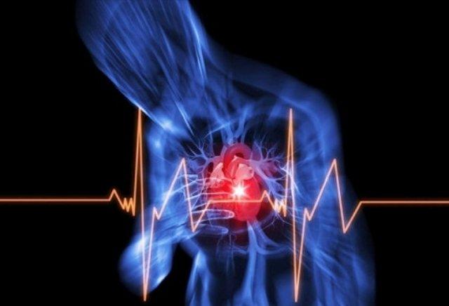 Метаболические изменения миокарда — возможные заболевания