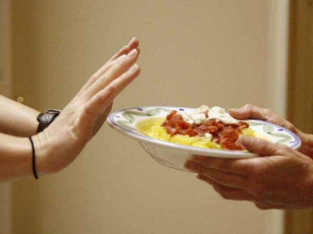 продукты которые можно есть при правильном питании