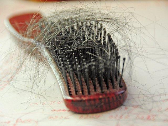 Маска для волос с первого применения