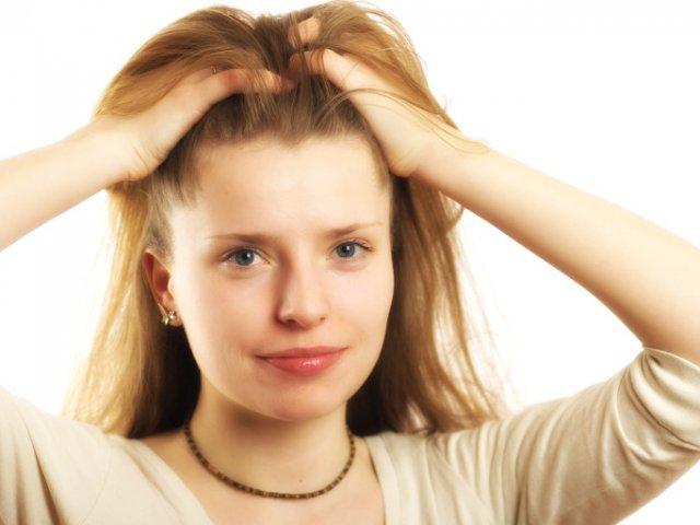 Лечение волос какой врач
