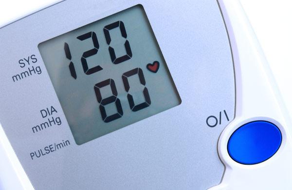 препараты для понижения холестерина в крови отзывы